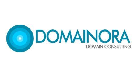 domainora domain consulting