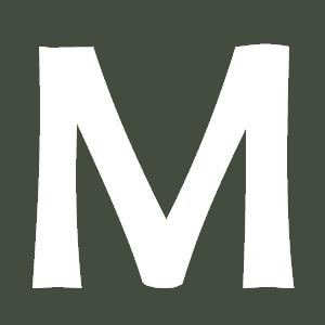 mwzd.com